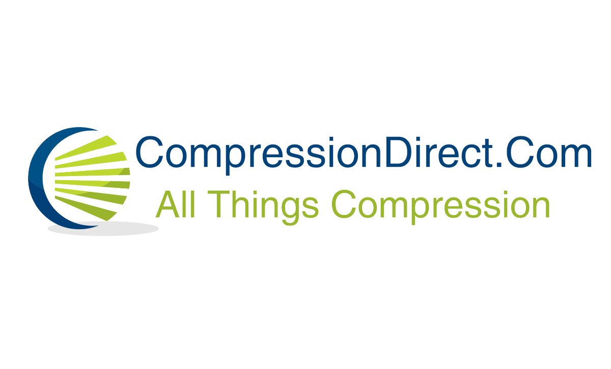 Direct on our website. Twitter png compression