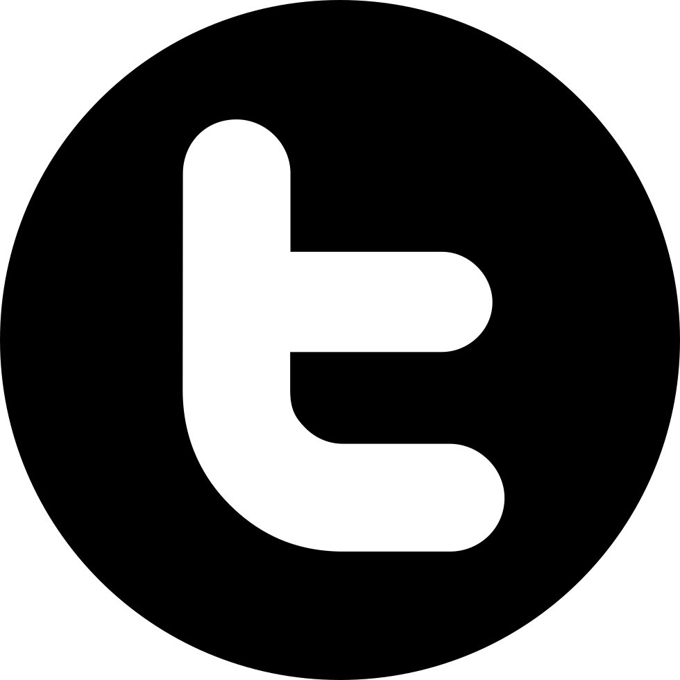 Twitter png icon. Svg free download onlinewebfonts