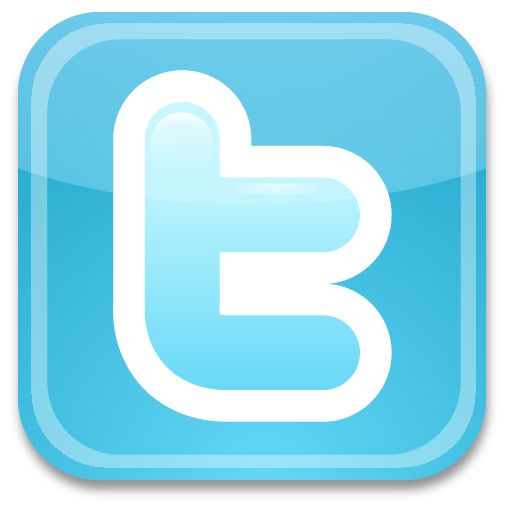 Twitter png icons.  for free download