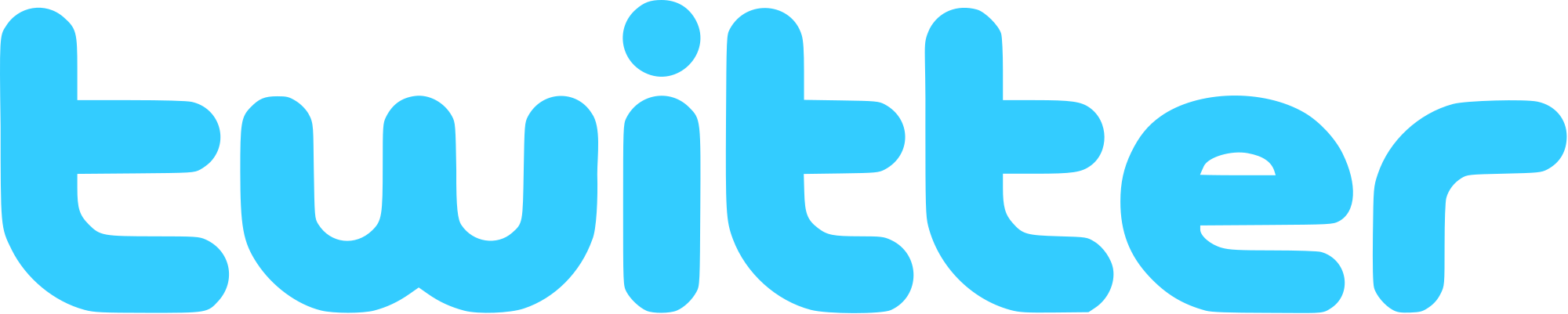 File svg wikimedia commons. Twitter png logo