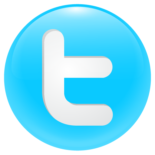 Twitter png logo. Images free download