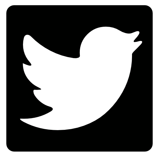 for free download. Twitter png logo
