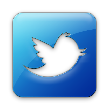 logo latest icon. Twitter png transparent