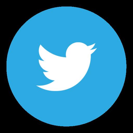 twitter png transparent