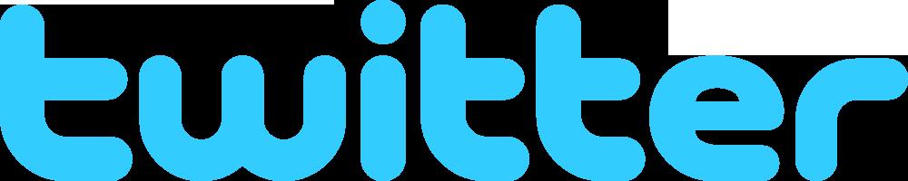 Twitter png transparent. Logo images free download