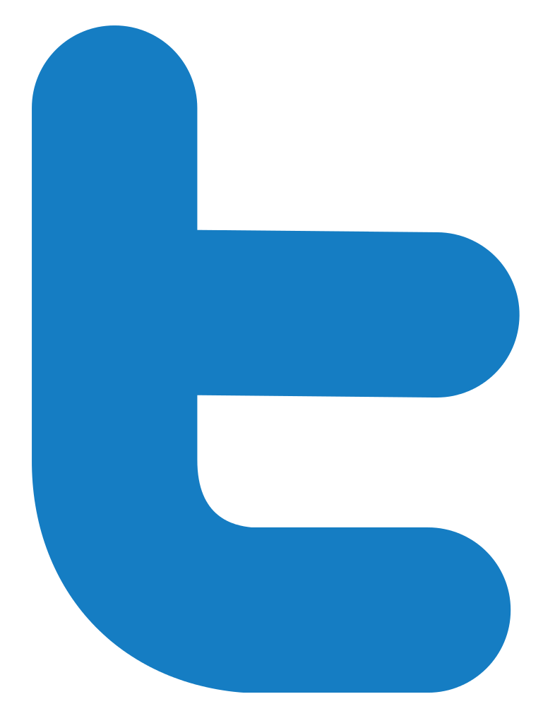 Twitter png transparent background. Logo