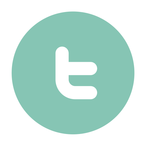 Twitter t icon png. Ico icns more