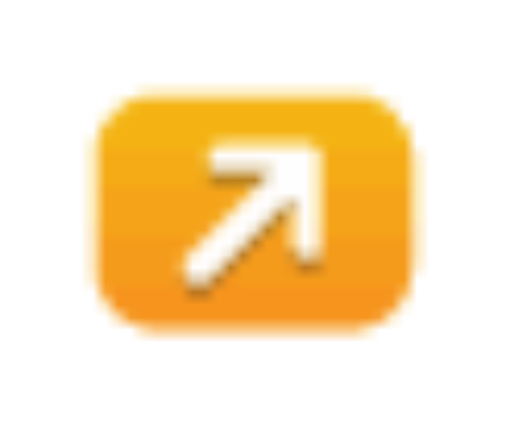 Twitter t icon png. Hello world promoted tweets