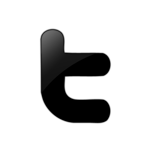 Twitter t png. File s wikimedia commons