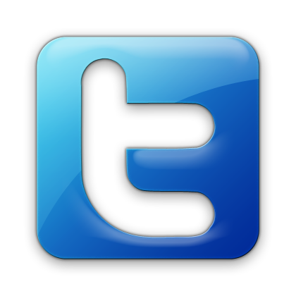 Twitter t png. Image logo the tails