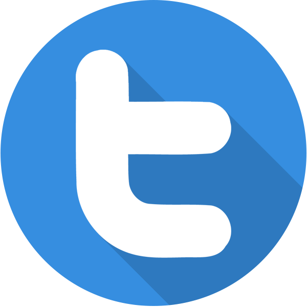 free tools get. Twitter t png