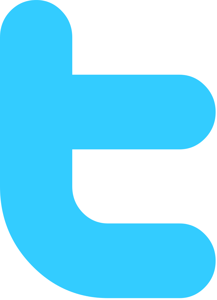 File logo initial svg. Twitter t png