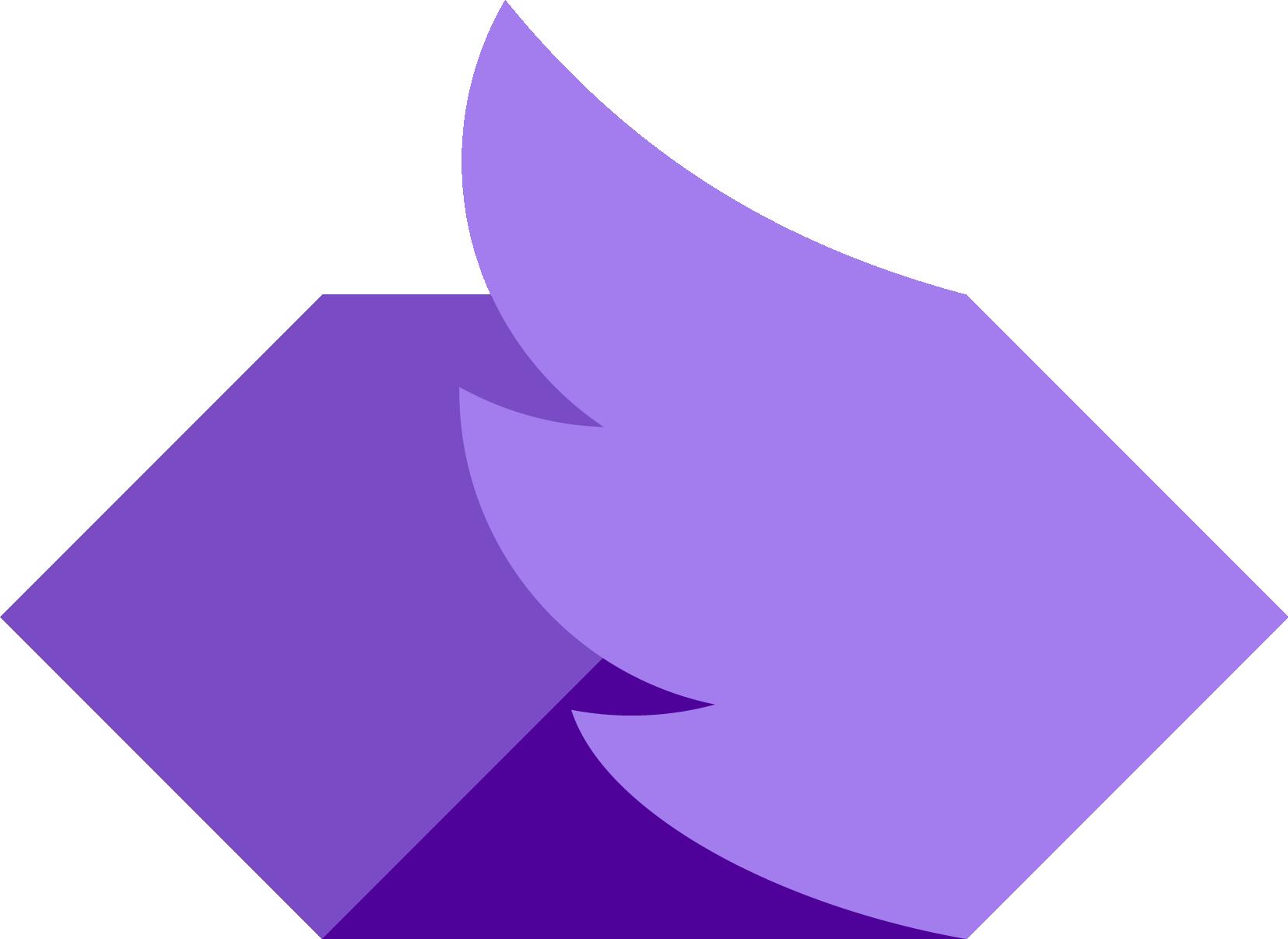 Twitter transparent png. Premium apis developers were