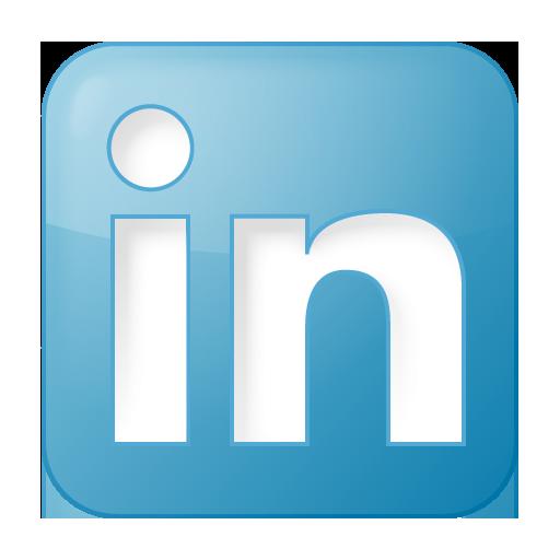 Linkedin logo pictures free. Twitter transparent png