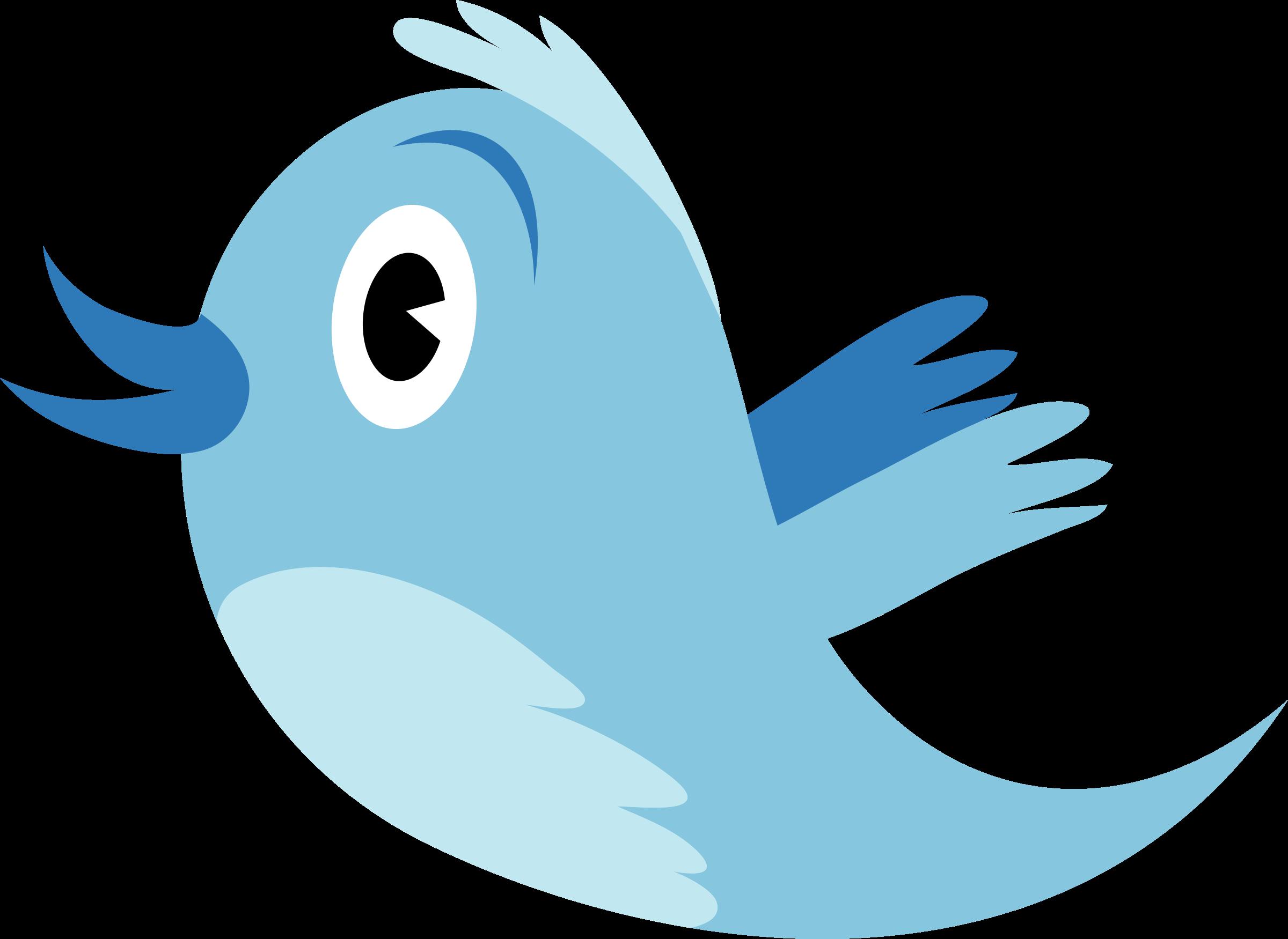 Twitter vector png. Logo transparent svg freebie