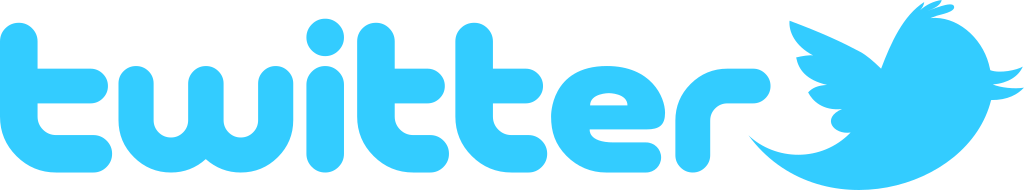 Twitter verified png.  logo latest icon