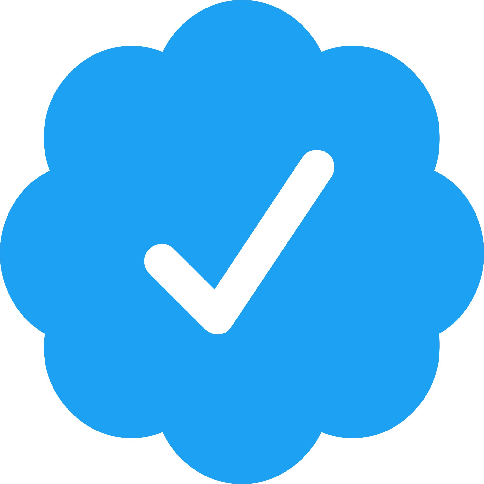Twitter verified png. File badge svg wikimedia