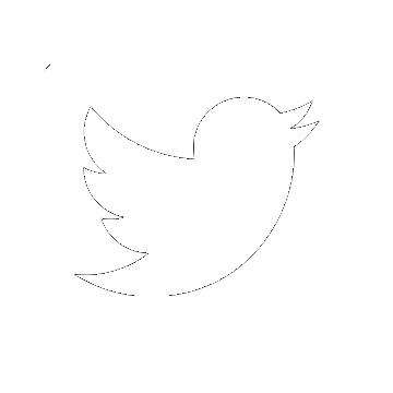 Redeemer hoboken twitterpngsrzpng. Twitter white png