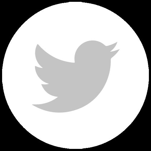 Logo twitterlogo career boost. Twitter white png