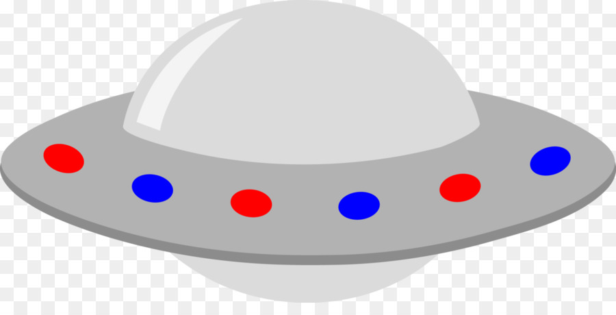 Unidentified flying object clip. Ufo clipart