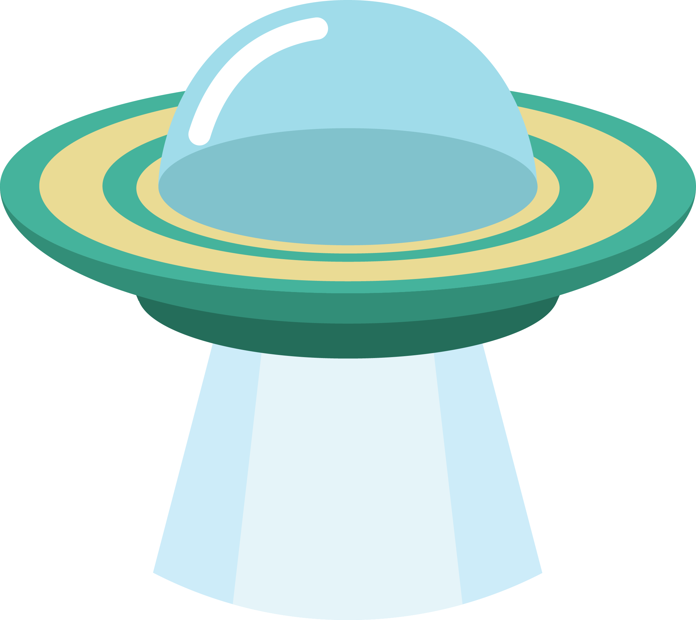 Png image purepng free. Ufo clipart