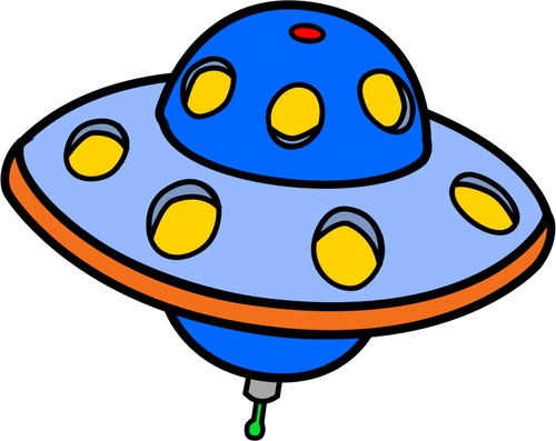 Ufo clipart. At getdrawings com free