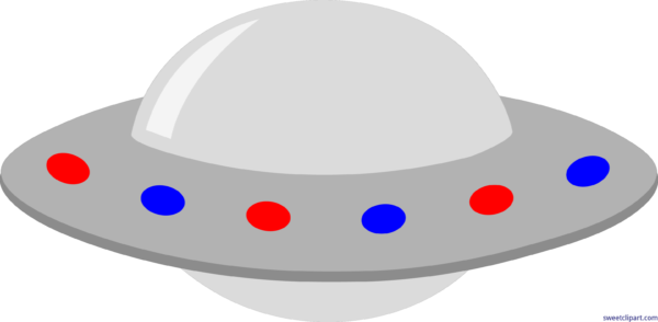 Ufo clipart. Cilpart intricate sweet clip