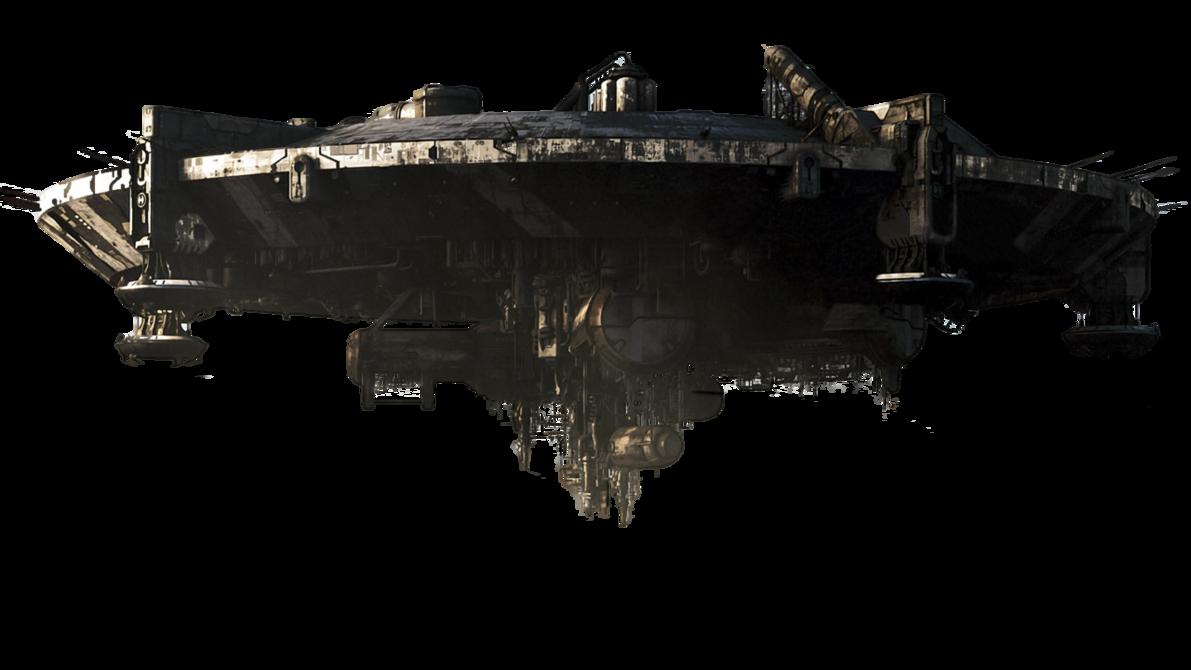 Ufo clipart alien ship. Png hd transparent images