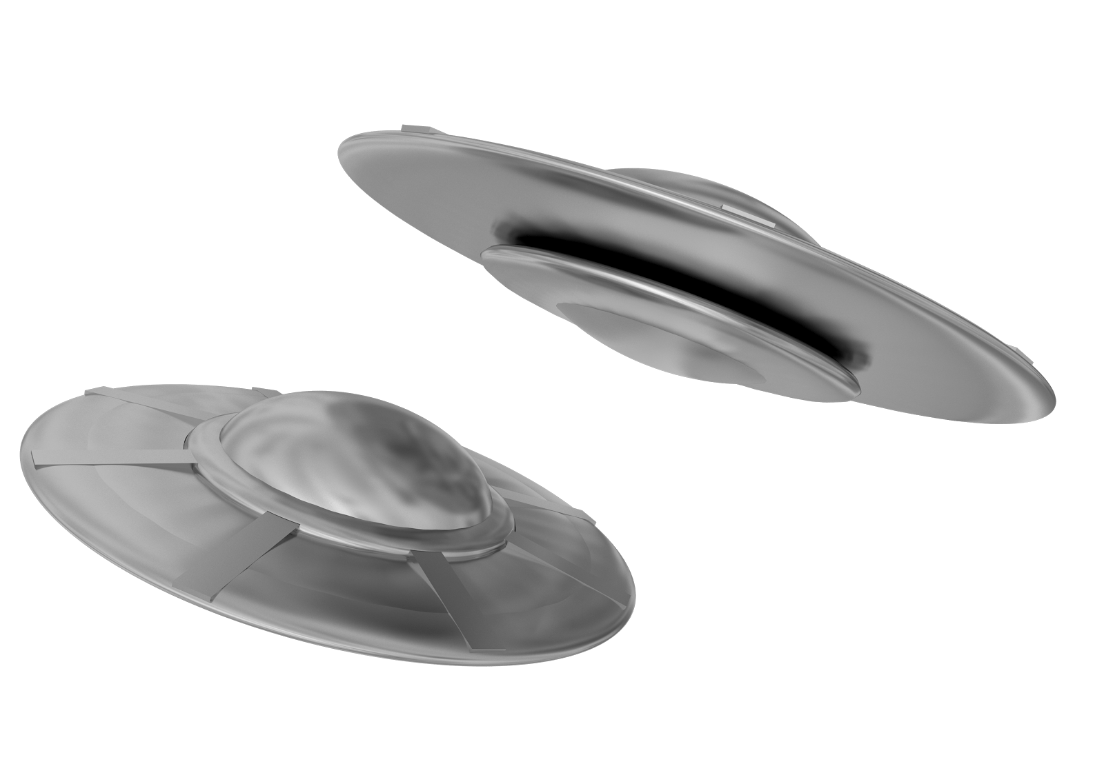Ufo transparent background