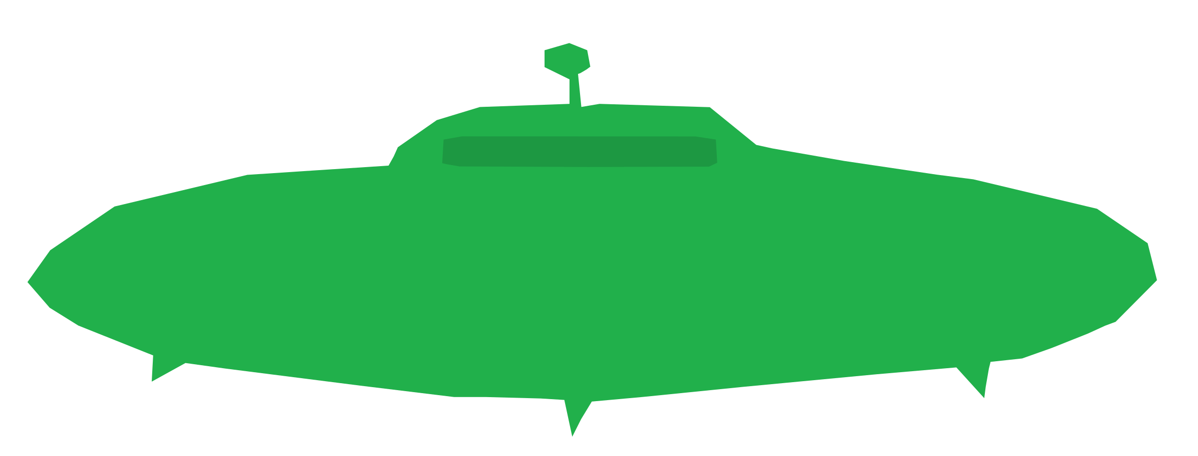 Green refixed icons png. Ufo clipart colorful