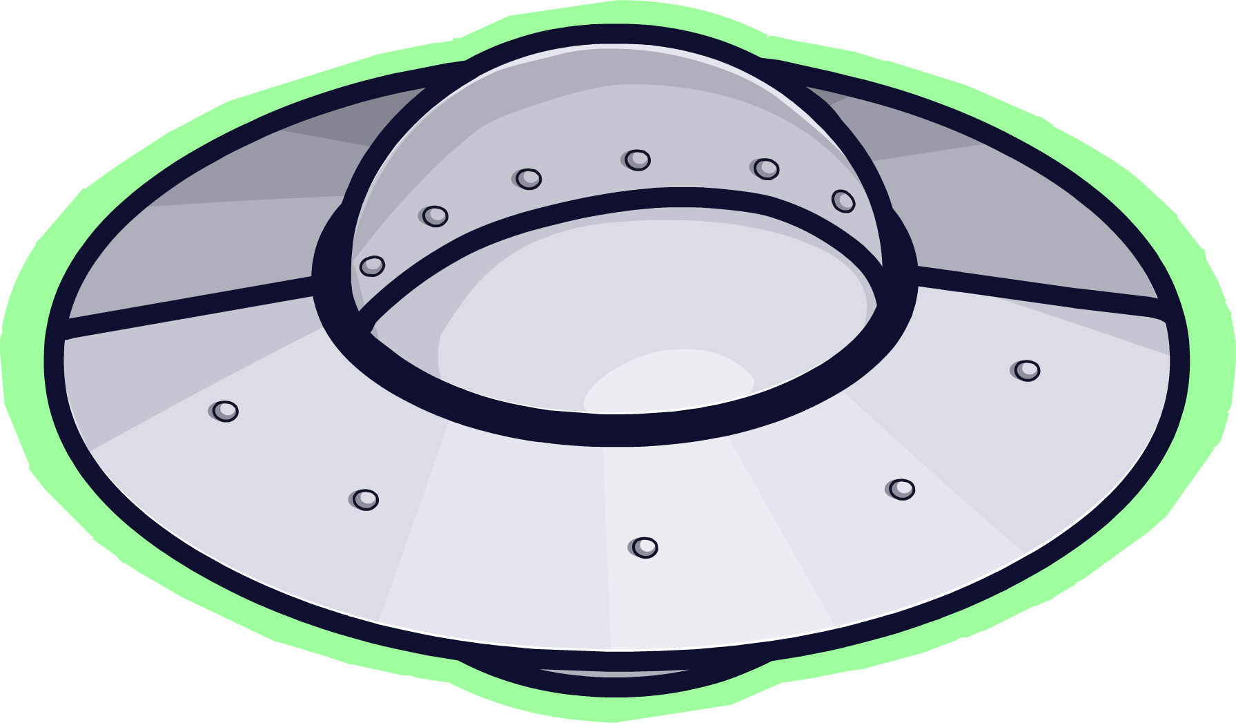 Image interface november png. Ufo clipart cool