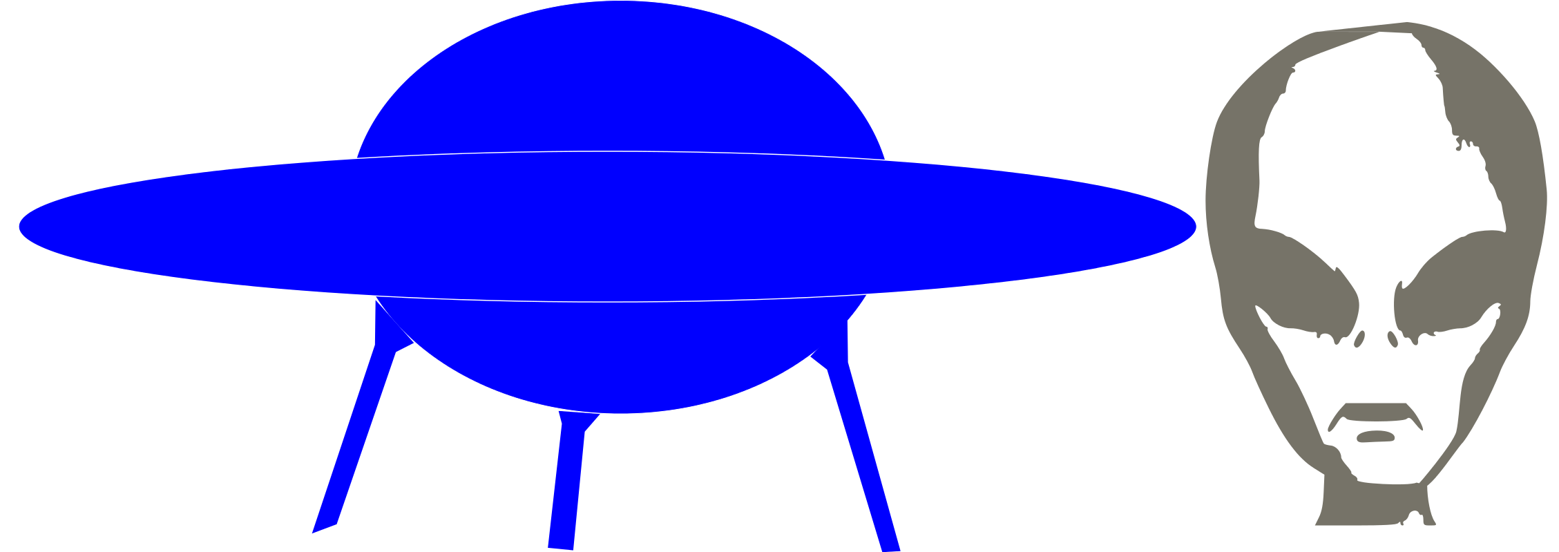 Icon svg wikimedia commons. Ufo clipart file