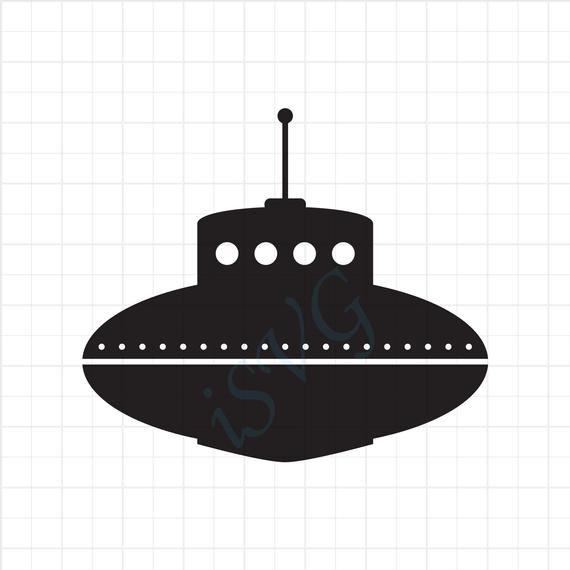Ufo clipart file. Svg spaceship files for