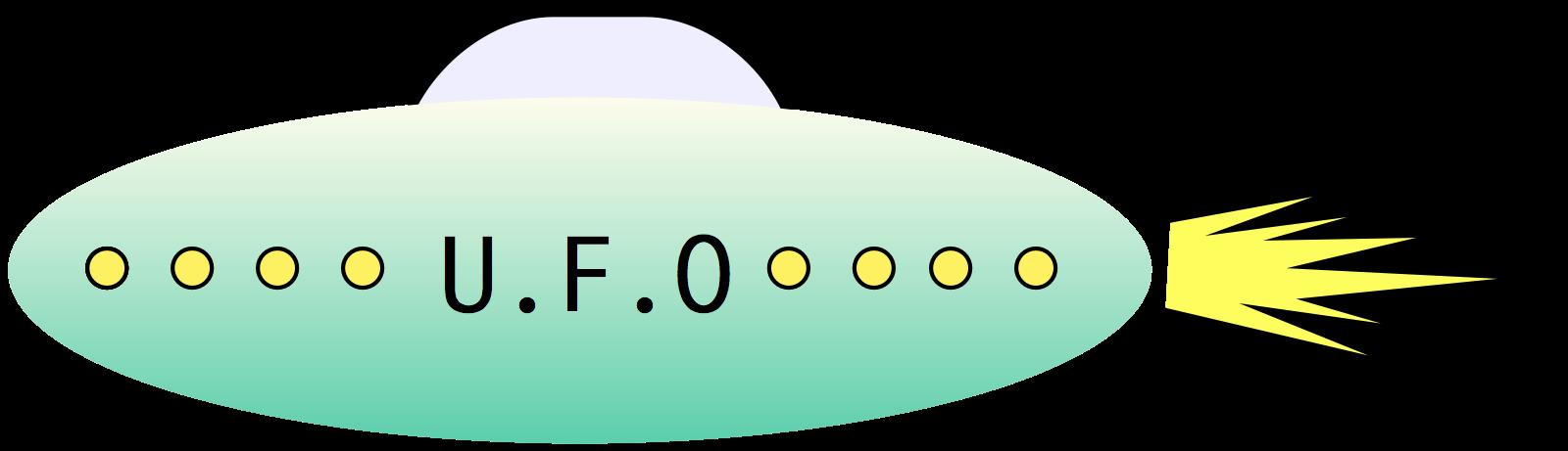 Ufo clipart green. Free cartoon k computer