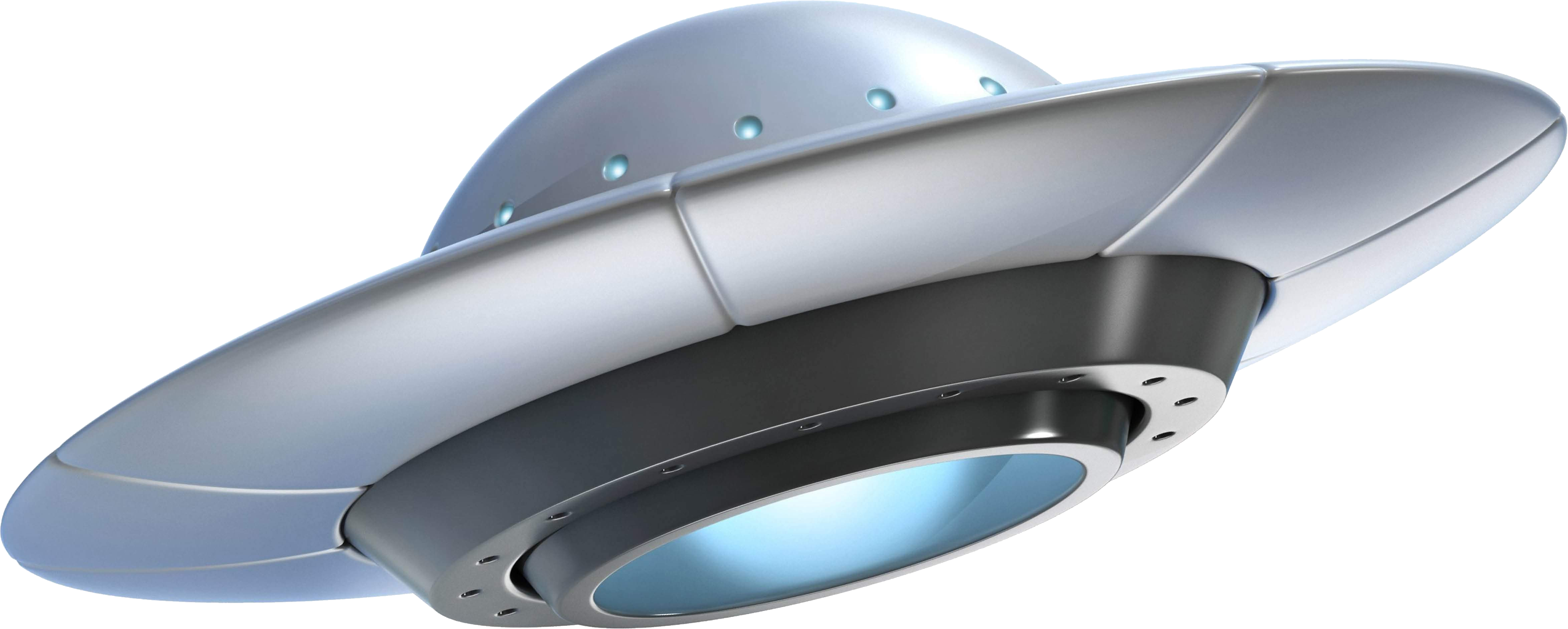 Ufo clipart high resolution. Png image purepng free