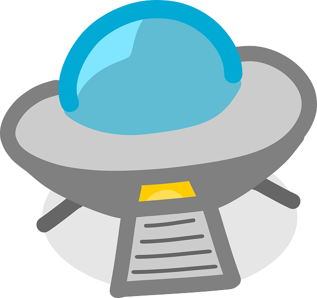 Flying saucer png great. Ufo clipart high resolution