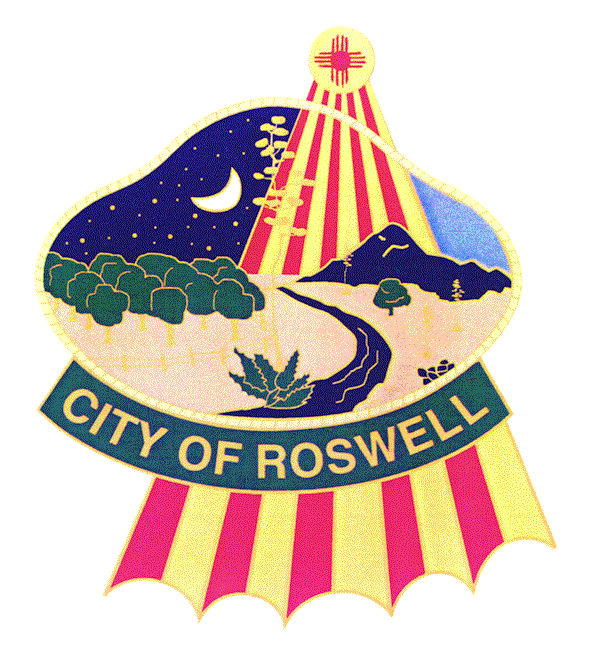 Southernstar and the story. Ufo clipart roswell