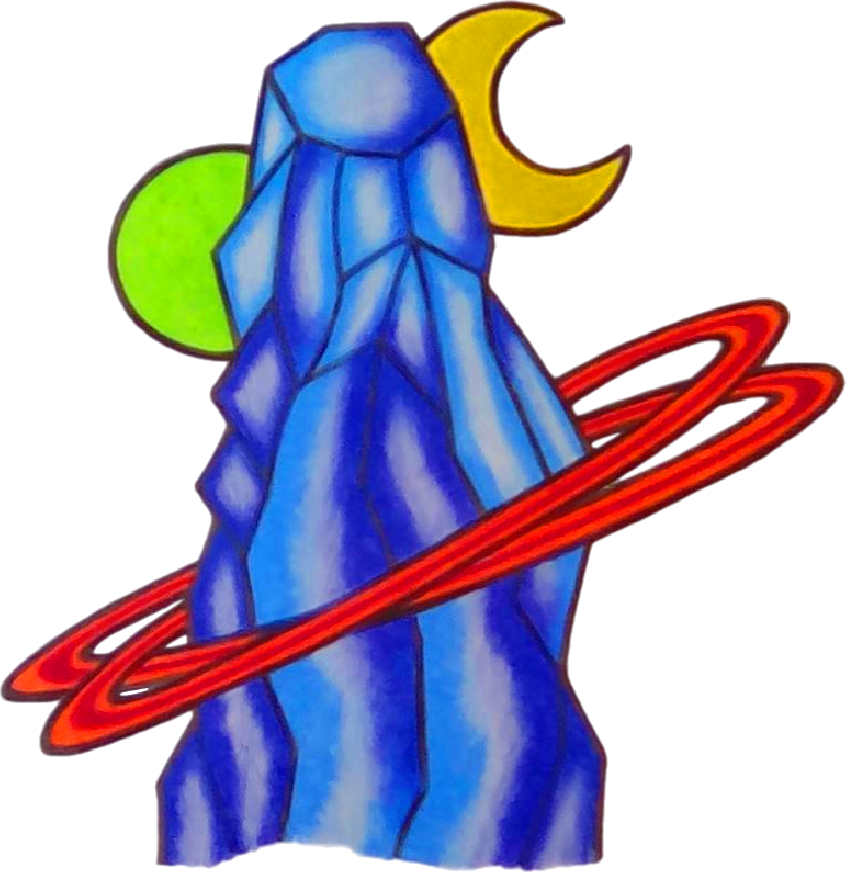 Ufo clipart roswell. About our logo the