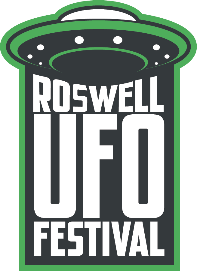 Ufo clipart roswell. Ryan harris designs contact