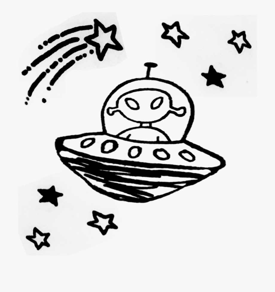 Trend clip art unidentified. Ufo clipart roswell