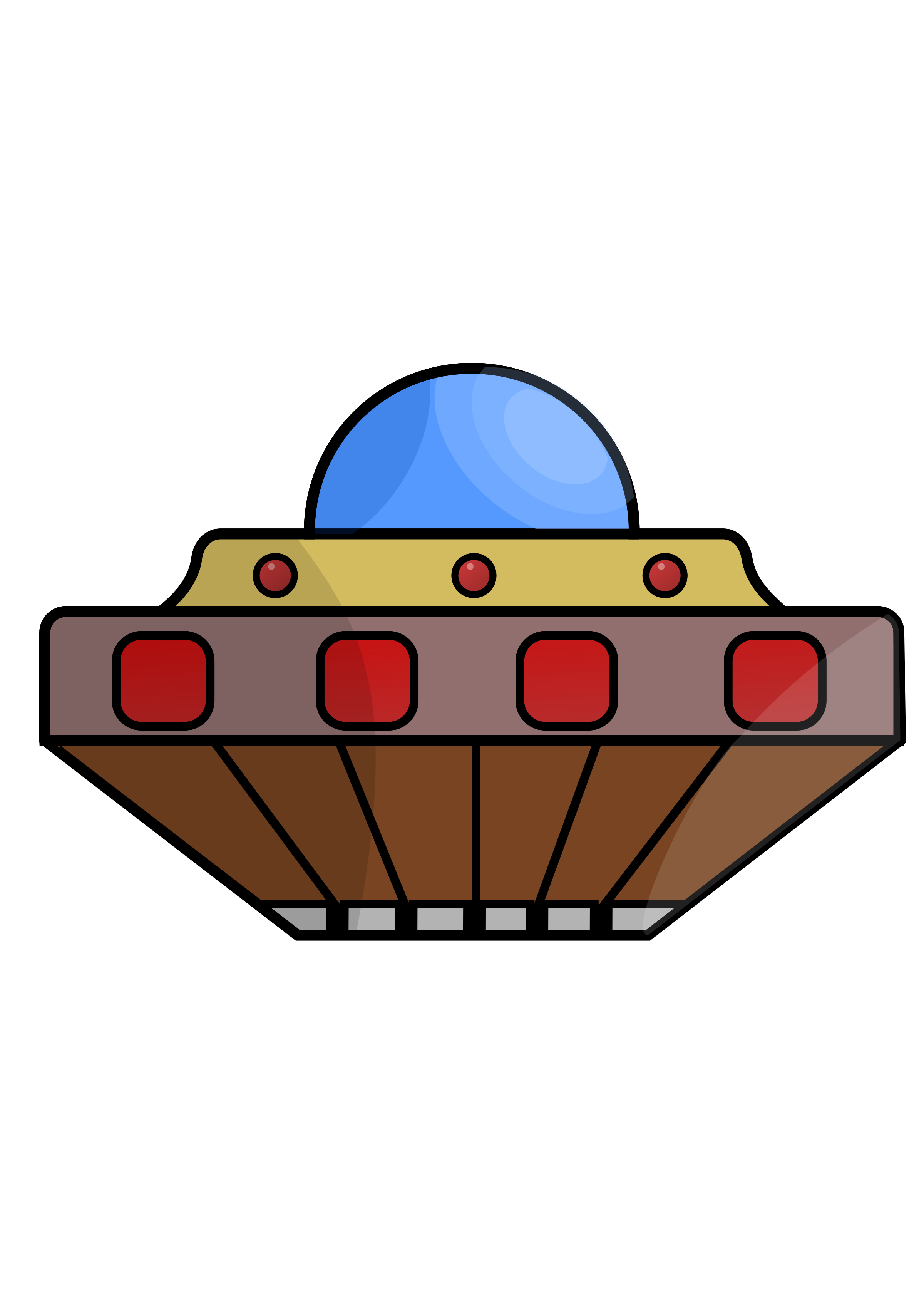 Ufo clipart spaceship. Big image png