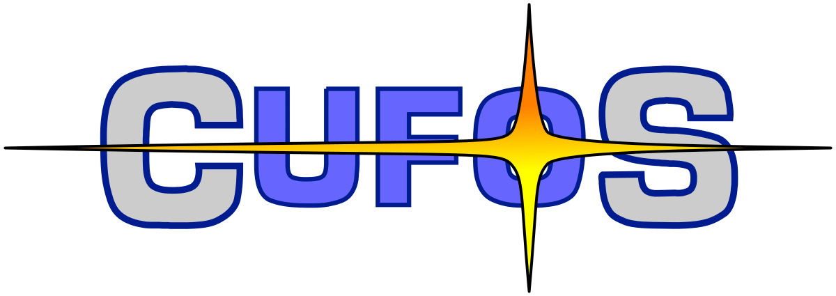 Center for studies wikipedia. Ufo clipart svg