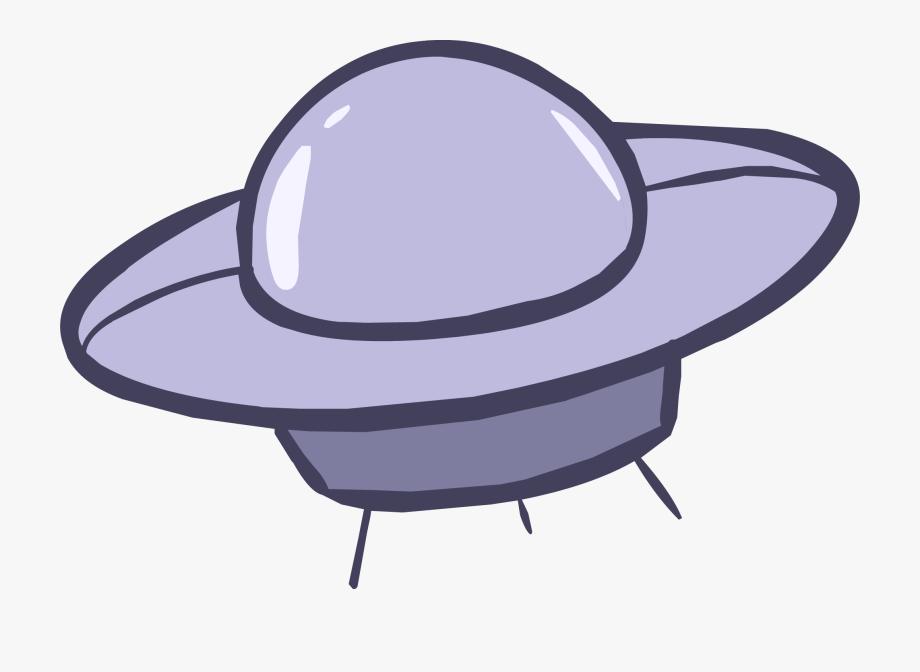 Ufo clipart transparent. Png cartoon free cliparts