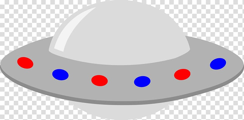 Ufo clipart transparent. Unidentified flying object background