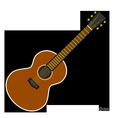 Ukulele clipart. Panda free images ukuleleclipart
