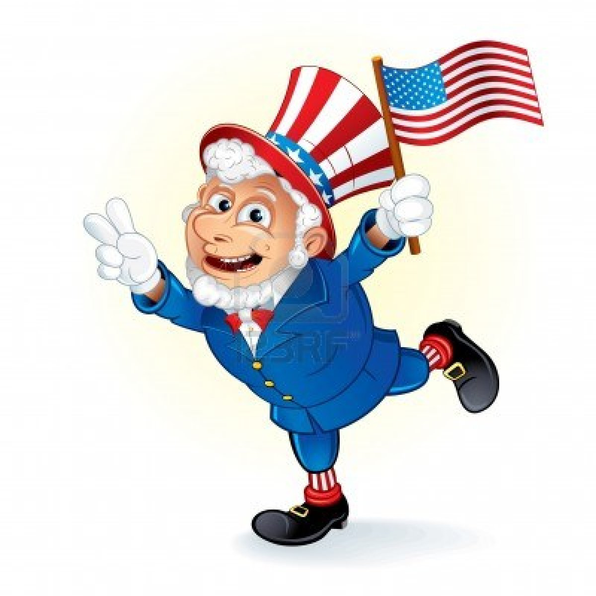 Free cliparts download clip. Uncle clipart american people
