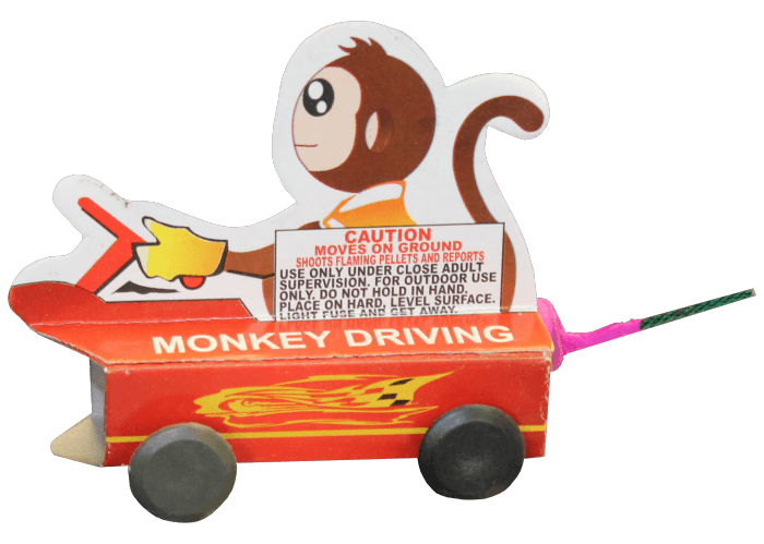Uncle clipart sane. Wisconsin fireworks store monkey