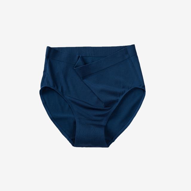 Underwear clipart blue. Dark ladies add fertilizer