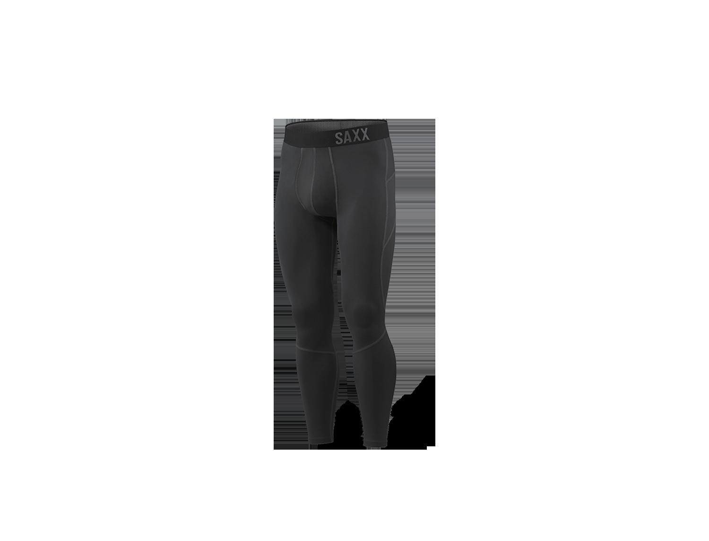 Underwear trousers