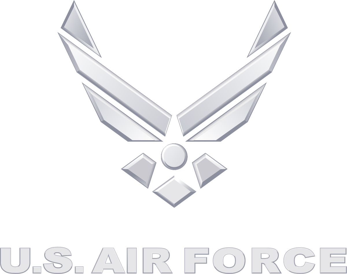 wing clipart air force